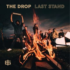 "The Drop ""Last Stand"" (Shoal Records)"