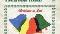 """Dub Spencer & Trance Hill """"Christmas In Dub"""" (Echo Beach – 2018) 2010 sattelten Dub Spencer & Trance Hill äußerst seltsame Pferde (""""Riding Strange Horses"""") und transferierten ganz unterschiedliche Songs..."""