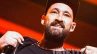 Gentleman Live im Pier 2 Tilmann ist wieder auf Tour durch Deutschland mit seinem Best-Of Album 'The Selection' –  gestern machte er halt in Bremen. Martin Jondo, Claye, Daddy Rings und,...