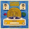 """Another Channel """"(Dub) Excursion(s)"""" (Moonshine Recordings – 2018) Hui! Da ist mir ja fast etwas durch die Lappen gegangen bzw. an den Ohren vorbeigerutscht. Im Oktober erschien bei Moonshine Recordings..."""