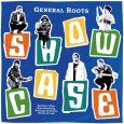 """General Roots """"Showcase EP"""" (General Roots Recordings – 2018) Es passiert nicht oft, dass eine Neuveröffentlichung von einem Todesfall überschattet wird. Und wenn, dann ist es umso tragischer. Mitte November..."""