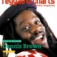 Global Reggae Charts – December 2018 And here it is: Issue #19 of the Global Reggae Charts. Dennis Brown is the artist on the cover of this edition. You will...