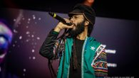 Protoje & The Indiggnation live at The Emerald Cup 2018 The Emerald Cup in Santa Rosa, Northern California, is a very well known cannabis-destination in the USA. It deals with...