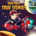 "Mike Field ""True Stories"" (Mike Field – 2018) Der Kanadier Mike Field ist von Haus aus Jazz-Trompeter, hat aber einen deutlich erweiterten, musikalischen Kosmos. Das beweist er auch auf seiner..."