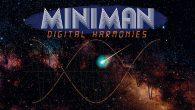 """Miniman """"Digital Harmonies"""" (Moonshine Recordings – 2018) Das polnische Label Moonshine Recordings überzeugt schon etliche Jahre mit feinen Dub-Veröffentlichungen auf Vinyl. Während sich das viele Label aufgrund der hohen Produktionskosten..."""