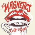 "The Magnetics ""Coffee and Sugar"" (Grover Records – 2018) Olly Riva und seine Magnetics haben mit ihren erstem Album ""Jamaica Ska"" schon die Szene aufhorchen und tanzen lassen. Nun also..."