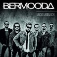 """Bermooda """"Unsterblich"""" (Lucky Bob Records – 2018) Entspannt fängt das Debütalbum von Bermooda an. """"Unsterblich"""" zeichnet sich dadurch aus, dass nicht einzelne Instrumente getrennt voneinander eingespielt wurden, sondern die Band..."""