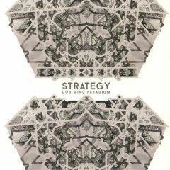 "Strategy ""Dub Mind Paradigm"" (Kaliphonic)"