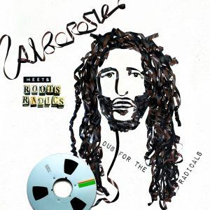 "Alborosie meets Roots Radics ""Dub For The Radicals"" (VP Records – 2018) Es musste ja so kommen. Nachdem er sich schon mit King Jammy einen Dub-Clash geliefert und letztes Jahr..."