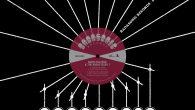 """David Hillyard & The Rocksteady 7 """"Burrulero EP"""" (Badasonic Records – 2018)  """"Kingston Town"""" ist einer dieser Songs, die die Zeit ganz plötzlich und unerwartet auf Pause stellen und..."""