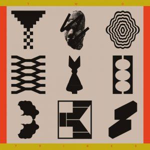"""Two Tribes (Agogo Records – 2019) Die Idee für die vorliegende Zusammenstellung liest sich interessant. Im Infotext heißt es: """"Europäische Musikkultur war nie eine in sich geschlossene Angelegenheit, im Gegenteil,..."""
