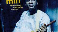 """Bassekou Kouyate & Ngoni Ba """"Miri"""" (Outhere Records – 2019) Nach dem viel beachteten Album """"Segu Blue"""" von 2007, das im darauffolgenden Jahr mit dem BBC World Music Award ausgezeichnet..."""