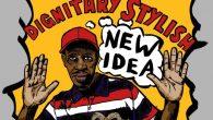 """Dignitary Stylish """"New Idea"""" (Ram Goat Records – 2019) Horace Samuels aka Dignitary Stylish könnte vielen durch seinen Hit """"Jah Send Mi Come"""" von 1986 in den Ohren geblieben sein...."""
