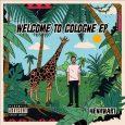 """Henkwart """"Welcome To Cologne EP"""" (Tokapi Musikproduktions – 2019) Der in Köln lebende DJ und Produzent Henkwart legt mit """"Welcome To Cologne"""" sein Debüt vor. Zusammen mitYunka Wiqru & Yana […]"""