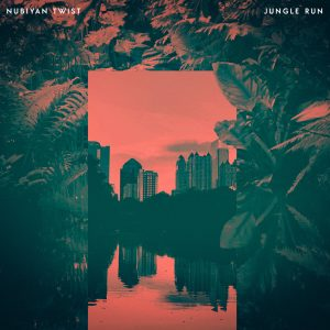 "Nubiyan Twist ""Jungle Run"" (Strut – 2019) Nubiyan Twists erster Track ""Tell It To Me Slowly"" feat. Nick Richards bringt mich zurück in die 90er, als Bands wie Loophole oder..."