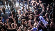 Panteón Rococó in Hamburg Wer möchte nicht einmal überrascht werden!? Extrem kurzfristig wurden zwei Konzerte der mexikanischen Band Panteón Rococó in Hamburg und Berlin angekündigt – wie aus dem Nichts....