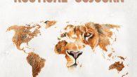 """Dub Caravan & Hornsman Coyote """"Rootical Sojourn"""" (Dread Camel Records – 2019) Hornsman Coyote und Dub Caravan haben in der Vergangenheit schon öfter zusammen gearbeitet – hier ist insbesondere die..."""