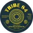 "Nucleus Roots feat. Brother Dan ""Lamp To My Feet"" – 10 Inch (Tribe 84 Records – 2018) Mit der aktuellen 10 Inch legt das feine Label Tribe 84 Records (London)..."