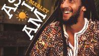 """Julian Marley """"As I Am"""" (Ghetto Youths International & Zojak World Wide – 2019) Dass er schon mal für den Grammy nominiert war, ist keine große Überraschung. Für diesen werden..."""