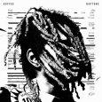 """Koffee """"Rapture EP"""" (Columbia Records – 2019) Koffee wurde mit ihrem Tune für Usain Bolt zu einem kleinen Star in den sozialen Medien. Mit dem Tune """"Burning"""" gelang ihr international..."""