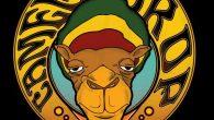 """Camel's Drop """"We Nah Gonna Wait"""" (Camel Productions VZW – 2019) Die Übergänge sind – wie man so schön sagt – fließend. Da wird aus alt, neu gemacht und umgekehrt,..."""