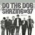 Do The Dog Skazine Schön dass es sie noch gibt! Kleinere Publikationen oder Fanzines, in denen Menschen mit viele Liebe und Herzblut über ihre Musik schreiben. So auch beim Do...