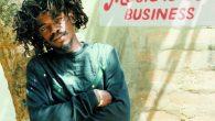 """Cocoa Tea """"Music Is Our Business"""" (VP Records – 2019) Calvin George Scott aka Cocoa Tea hat zweifelsohne eine der schönsten Gesangsstimmen Jamaikas. Er ist seit Mitte der 70er Jahre..."""