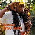 Global Reggae Charts – April 2019 And here it is: Issue #23 of the Global Reggae Charts. King Mas is the artist on the cover of this edition. But most...