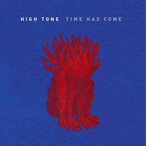 """High Tone """"Time Has Come"""" (Jarring Effects – 2019) High Tone zählen seit Jahren zu den innovativsten Dub-Projekten Frankreichs. Es gibt in Frankreich und auch vielleicht weltweit kaum andere Musiker,..."""