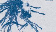 """Jah Schulz meets Joseph Lalibela """"Praise H.I.M."""" – 12 Inch (Railroad Records – 2019) Fulminant meldet sich Jah Schulz wieder auf Vinyl zurück. Zusammen mit Joseph Lalibela aus Birmingham hat..."""