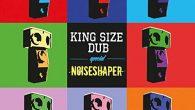 """Noiseshaper """"King Size Dub Special"""" (Echo Beach – 2019) Zur Zeit scheint sich Echo Beach wieder einmal zurück zu besinnen und veröffentlicht eine Fortsetzung der """"Serious Classics""""-Reihe, in der u.a...."""