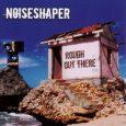 """Noiseshaper """"Rough Out There"""" (Echo Beach – 2005) Axel Hirn und Flo Fleischmann legen mit """"Rough Out There"""" ihr drittes Album vor. """"Rough Out There"""" heißt es und erscheint bei […]"""