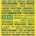 Reggae Jam Festival 2019 Es geht wieder los! Deutschlands beliebtestes Festival geht vom 2.-4. August in Bersenbrück an den Start, um mit einem beachtlichen Lineup die Massen zu mobilisieren. Mit...