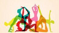 """Dubvisionist """"Yoga In Dub"""" (Echo Beach – 2019) Yoga und Dub – geht das gut zusammen? Im Info zum neuen Album heißt es: """"'Yoga in Dub' is a truly special..."""