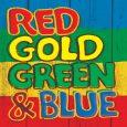 Red, Gold, Green and Blue (Trojan Records Jamaica – 2019) Sie schlitterten allmählich in diese Geschichte hinein. Mit einem Cover-Song von Bob Marley und dem darauffolgenden Auftritt bei der Eröffnung […]