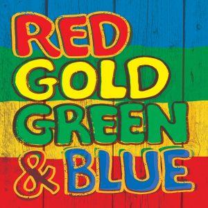 Red, Gold, Green and Blue (Trojan Records Jamaica – 2019) Sie schlitterten allmählich in diese Geschichte hinein. Mit einem Cover-Song von Bob Marley und dem darauffolgenden Auftritt bei der Eröffnung...