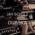 """Jah Schulz x Dubska Jah Schulz, der kürzlich u.a. mit seiner Version von """"Pantherkatze"""" überzeugt hat, nimmt sich in dem aktuellen Video einem Tune der polnischen Band Dubska an. Viele..."""