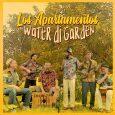 """Los Apartamentos """"Water Di Garden"""" (Jump Up– 2019) Jamaika Ende der 1930er – die britische Kolonie hat jetzt schon ihre Popmusik. Es ziehen Troubadoure durch die Insel und erzählen die […]"""