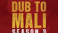 """Manjul """"Dub to Mali Season 3 – Douba"""" (Baco Records – 2019) 'Where is Manjul?' – erschallt aus dem Off die Frage aller Fragen gleich zum Beginn der neuen, mittlerweile..."""