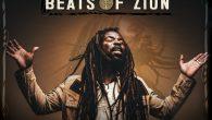 """Rocky Dawuni """"Beats of Zion"""" (Six Degrees Distribution – 2019) Wem es schlecht wird, soll bitte raus gehen. Er gefällt sich wohl in der Rolle eines Wohltäters. In einer ganzen..."""