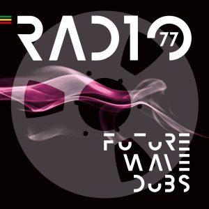 """Radio77 """"Future Wave Dubs"""" (Echo Beach – 2019) Ohne viel Tamtam im Vorfeld erscheint aktuell bei Echo Beach mit """"Future Wave Dubs"""" das eigenwillige Debüt von Radio77. Hinter dem Projekt..."""