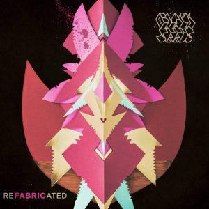 """The Black Seeds """"Refabricated: Fabric Remixes & Rarities"""" (Proville Records – 2019) Die neuseeländischen Band The Black Seeds lässt sich viel Zeit zwischen den regulären Studioalben. Da sind sie ihren..."""