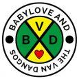 Babylove and the Van Dangos sind eine aus meiner Sicht deutlich unterschätzte Band, die an diesem Abend in einem deutlich unterschätzten Ort spielten. Die Dänen gibt es nun seit 2004, […]