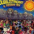 """Dubblestandart & Firehouse Crew """"Present Reggae Classics"""" (Echo Beach – 2019) Die Wiener Formation Dubblestandart um den Bassisten Paul Zasky hat sich in der Vergangenheit schon oft in Sachen Dub..."""