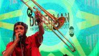 Ostroda Reggae Festival Das Reisen nach Ostroda ist für einige Mitglieder unserer Crew eine immer wiederkehrende Abwechslung von den Festivals, die man ansonsten so auf dem Schirm hat. Ostroda liegt...