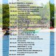 Jamburg – Reggae, Dancehall und Dub im Juli Auch wenn überall Festivals locken – die Jamburger müssen nicht um ihre gewohnte Vielfalt bangen! Wir präsentieren auch im Juli Events und […]