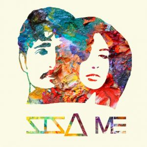 """Introducing: Sisa Me! Sisa Me veröffentlichen heute ihre erste Single """"Slack Chin"""" mit gleichnamigen Musikvideo. Sisa Me sind Avia und Ben, ein musikalisches Duo mit ausgeprägt gutem Gespür für Grooves..."""