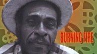 """Prince Alla """"Burning Fire"""" (Alphonso Henclewood – 2019) Nie wurde er wirklich für seinen Beitrag entlohnt. Auch für die knallharten jamaikanischen Verhältnisse ging er ziemlich oft finanziell leer aus. Sogar..."""
