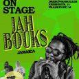 Bevor der Sommer zu Ende geht ist Jah Bouks in verschiedenen Städten in Deutschland und Europa bei seiner Reggae Revolution Tour zu sehen. Einer der biggest Tunes des Jahres 2013 […]