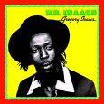 """Gregory Isaacs """"Mr. Isaacs"""" (17 North Parade – 1977/2019) Ende der 70er Jahre wurden etliche jamaikanische Künstler im Rest der Welt mächtig populär. Dazu haben auf jeden Fall Chris Blackwell..."""
